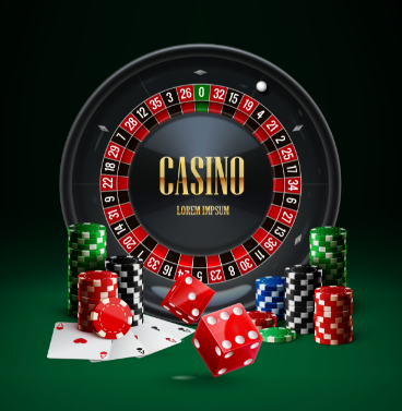 Casino near colonial beach va
