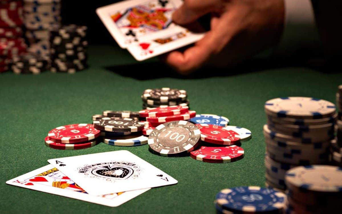 Online casinos best