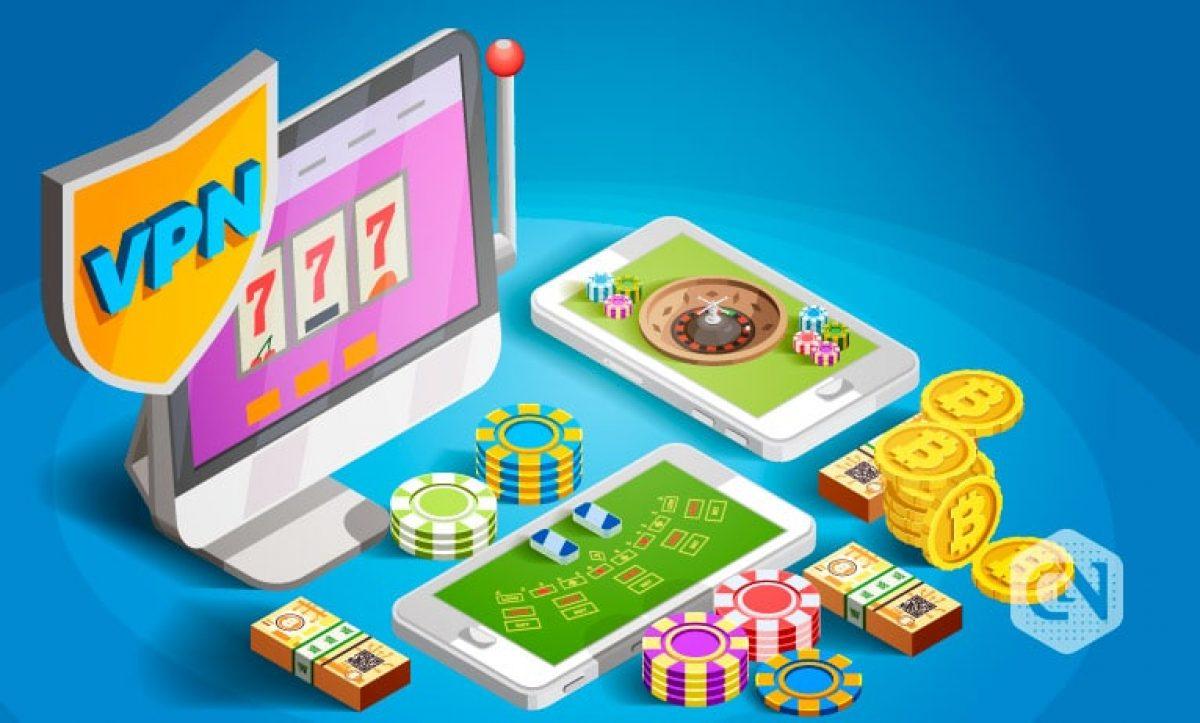 Billet port aventura geant casino