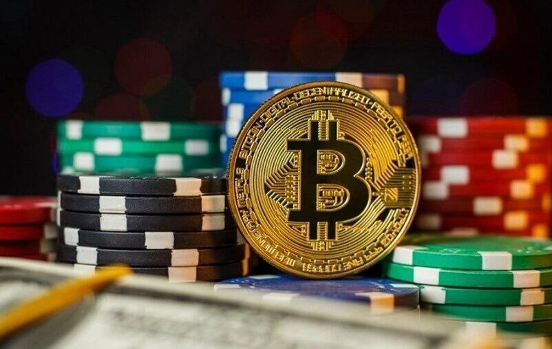 Top 10 casinos nz