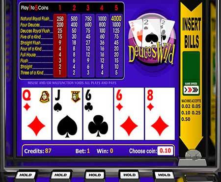 Best casino in los angeles area
