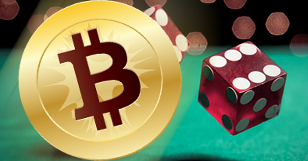 Can an online casino be sued
