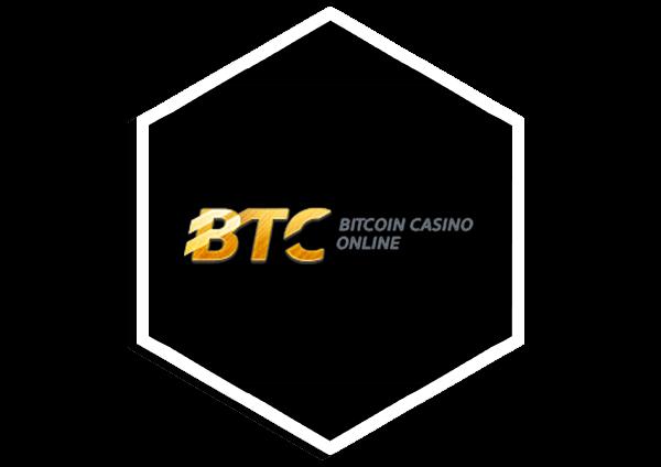 List of online gambling sites uk