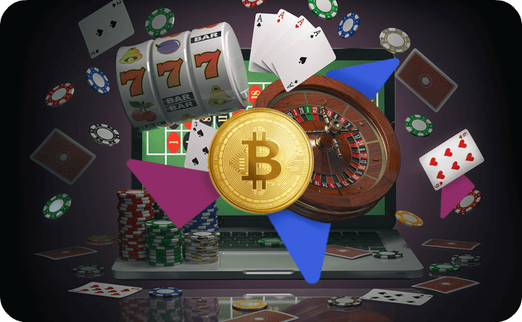 Borderlands 2 slot machine loot table