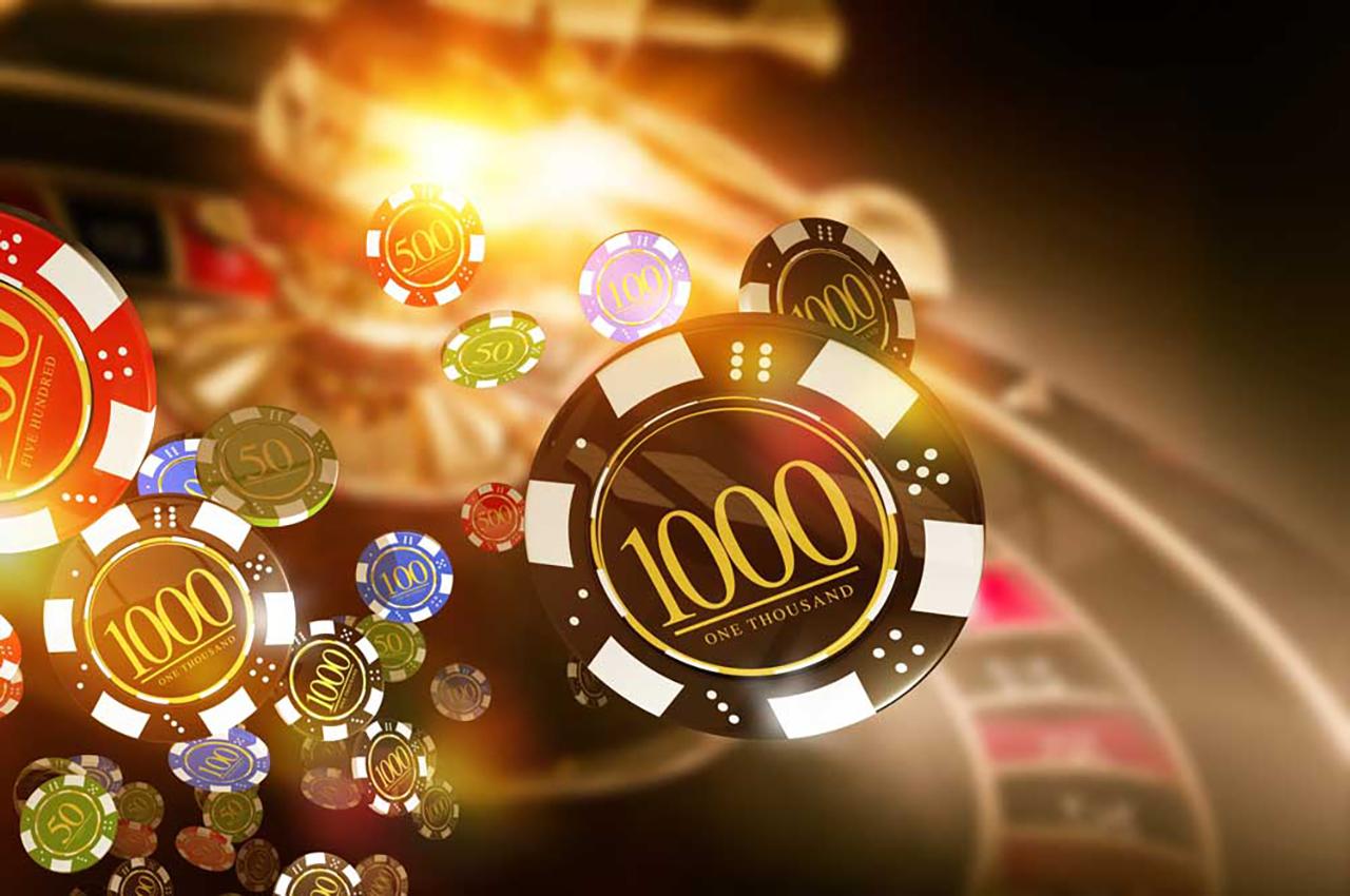 New online bitcoin casino no deposit bonus uk