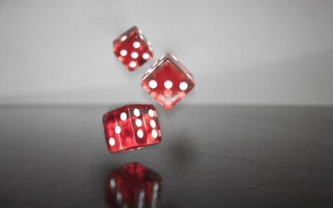 Online casino ervaringen forum