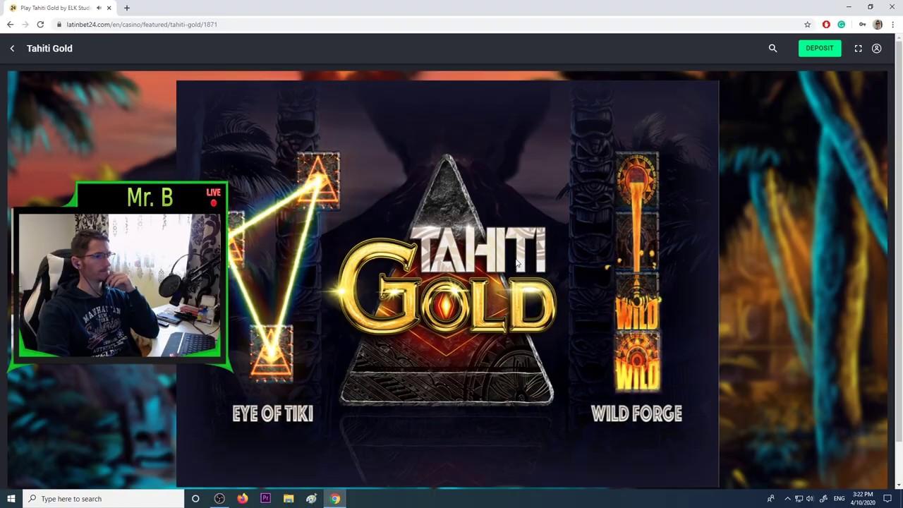 Best casino promo codes