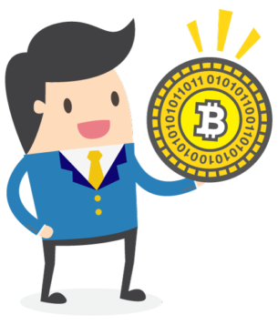 Gambling site with bitcoin