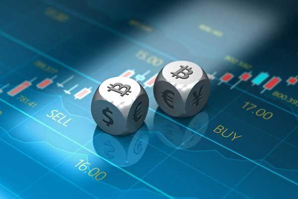 Poker online bonus 30 persen