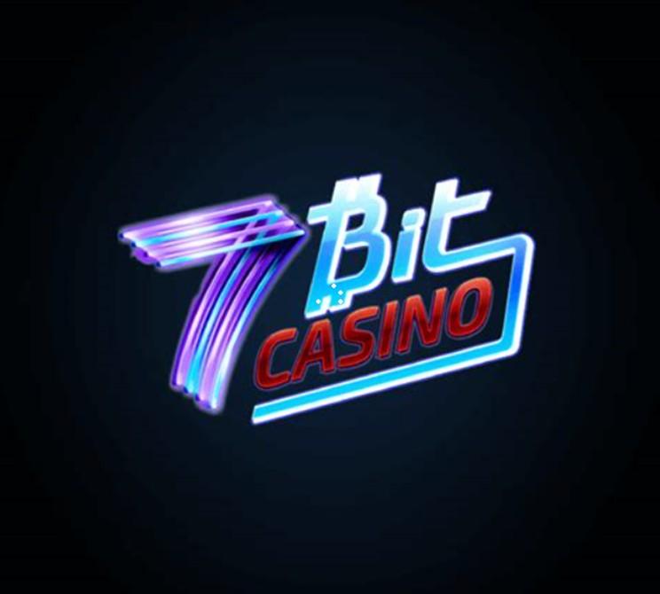 Odds of winning online roulette
