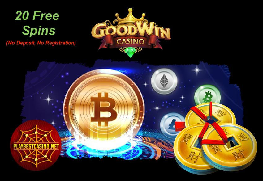Bitcoin withdrawal ignition casino