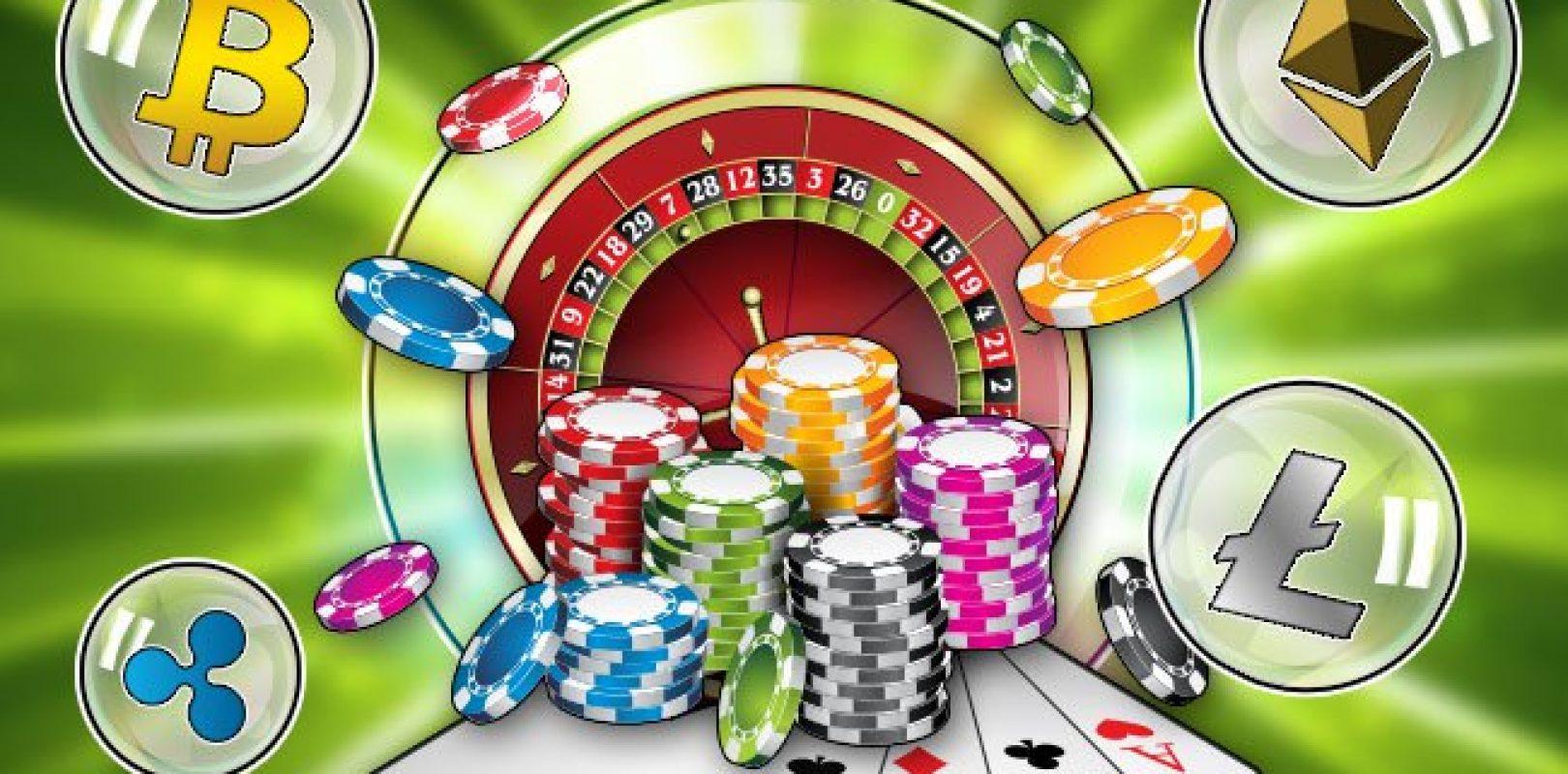 Onde jogar poker em campinas