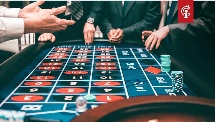 Online best casino game