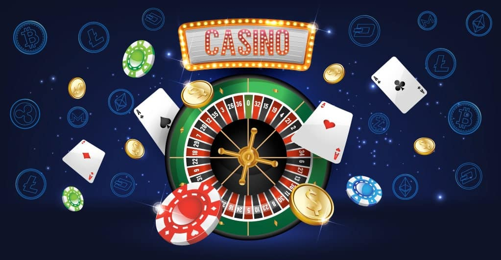 Hollywood casino tinley park 2018