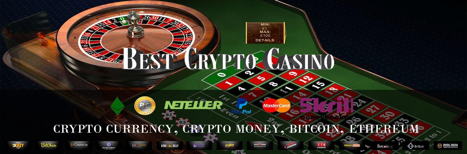 Mandarin casino bonus codes 2019