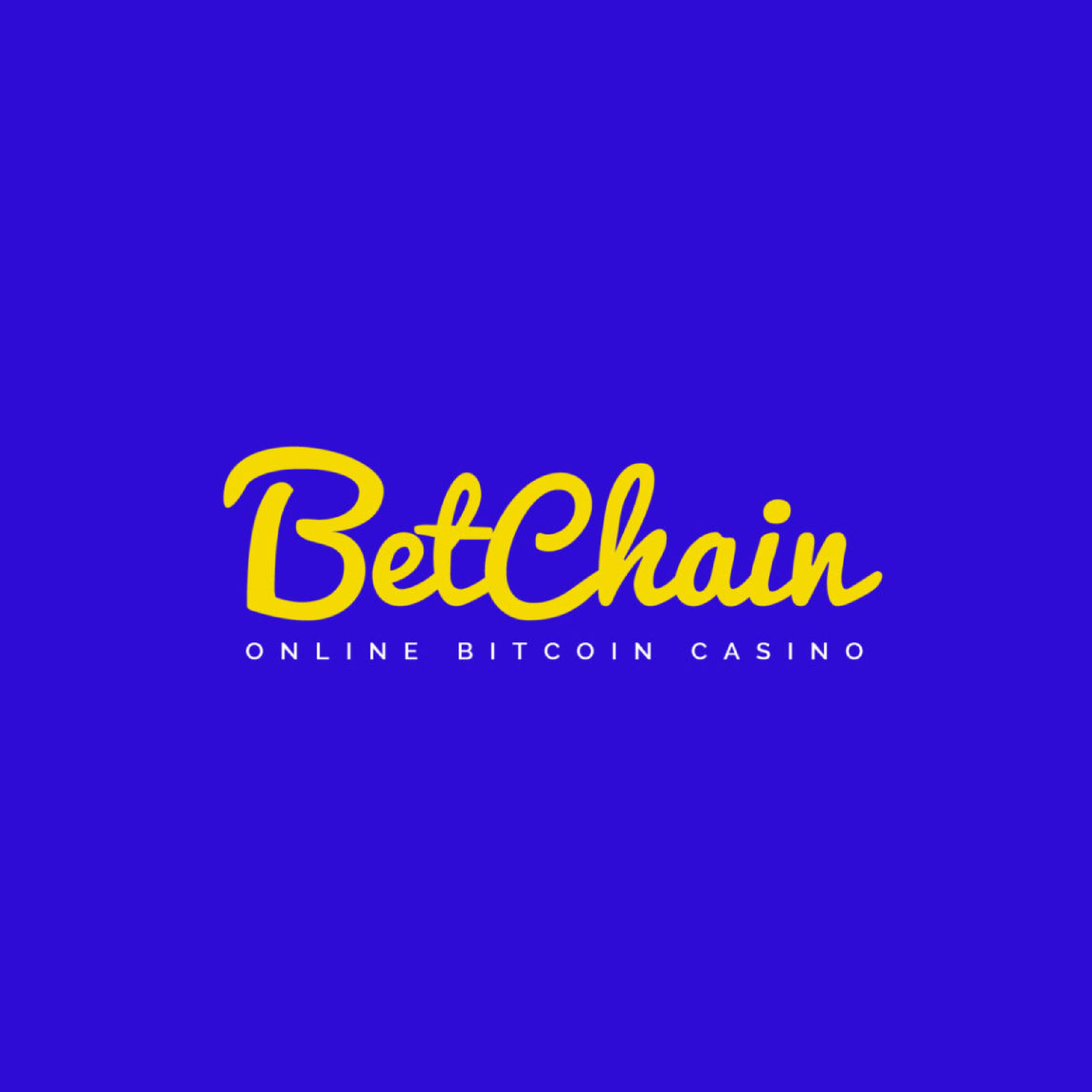 Top online bitcoin casinos nz
