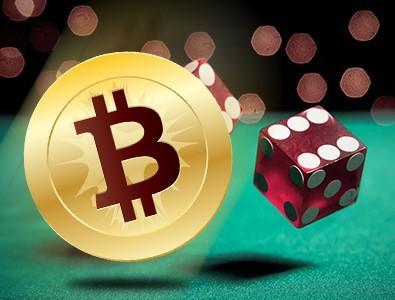 First deposit bonus casino usa