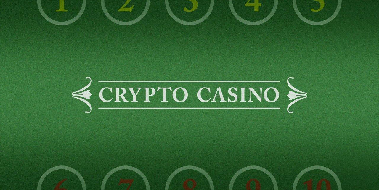 Last minute crown casino melbourne