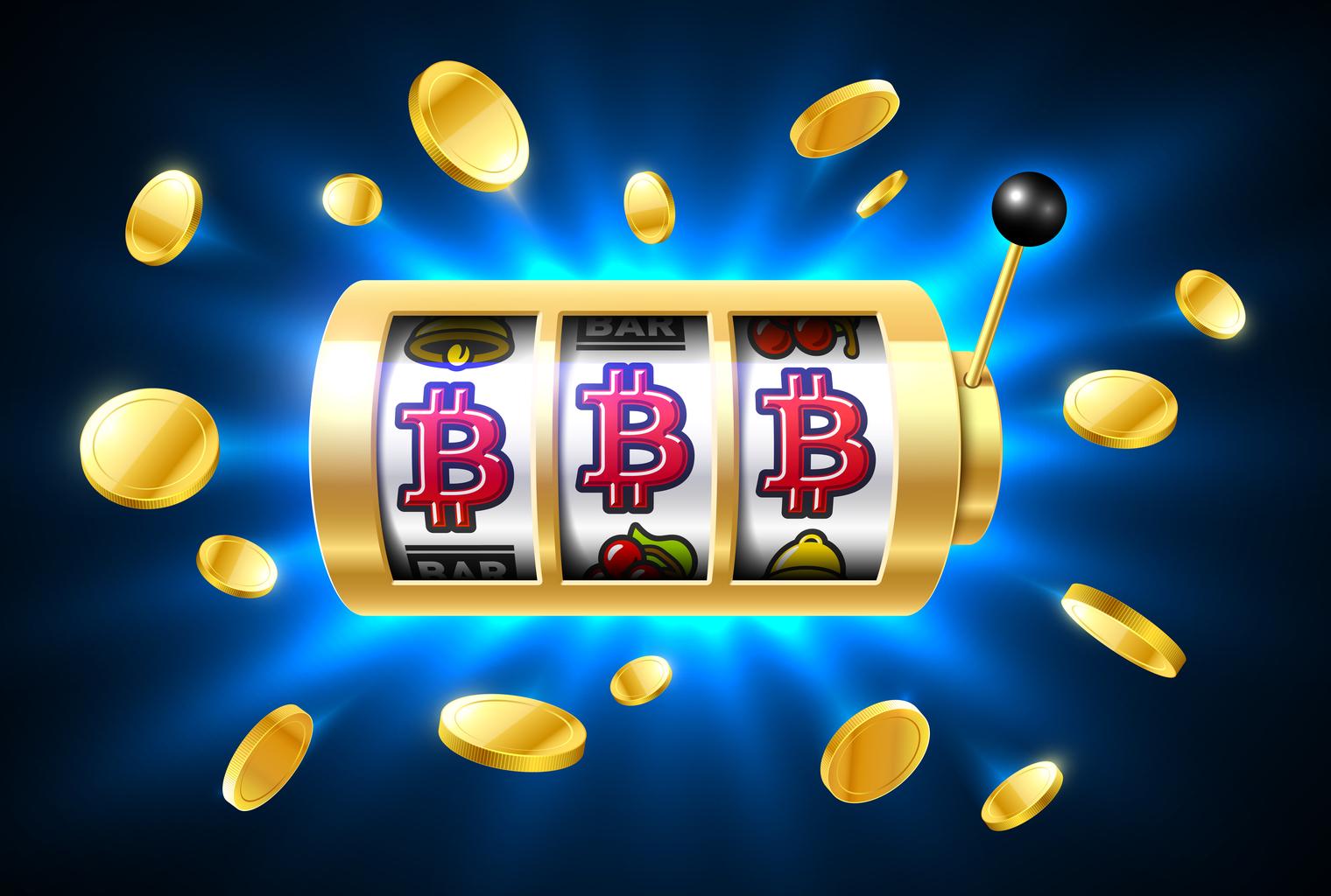 Best online casinos to win real money