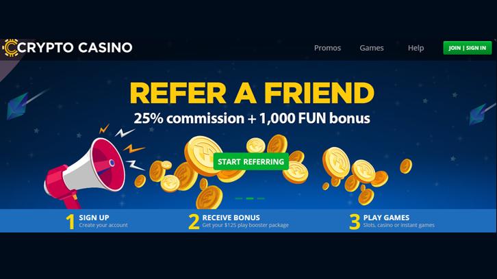 Best casino brunch san diego