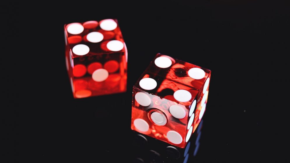 Poker texas pro id indonesia