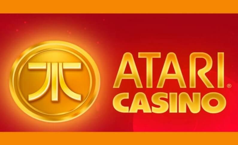 Best day to win on slot machines