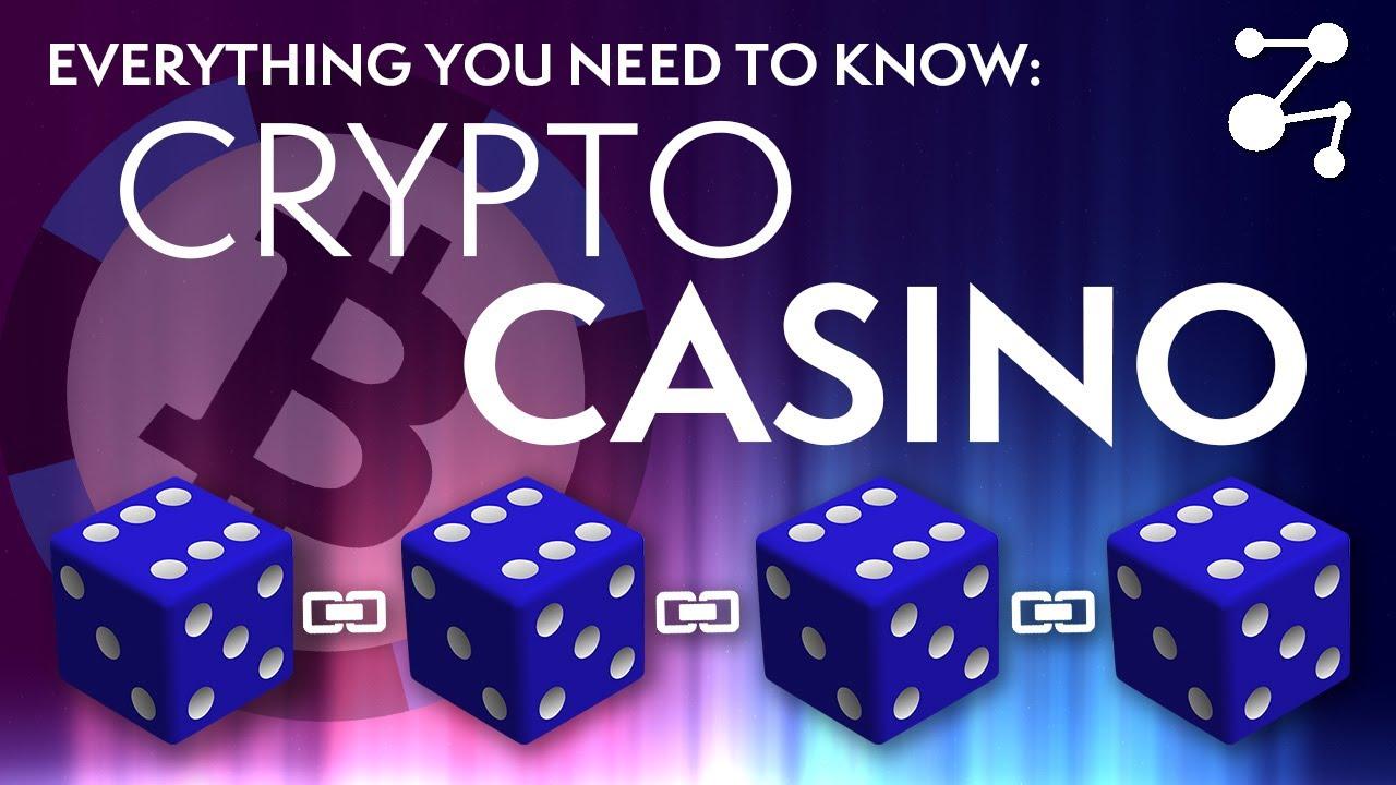 Make money online casino roulette