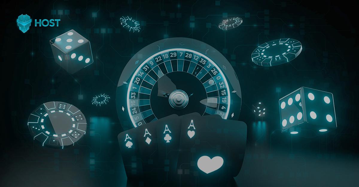 Casino verite blackjack v5.0 free download