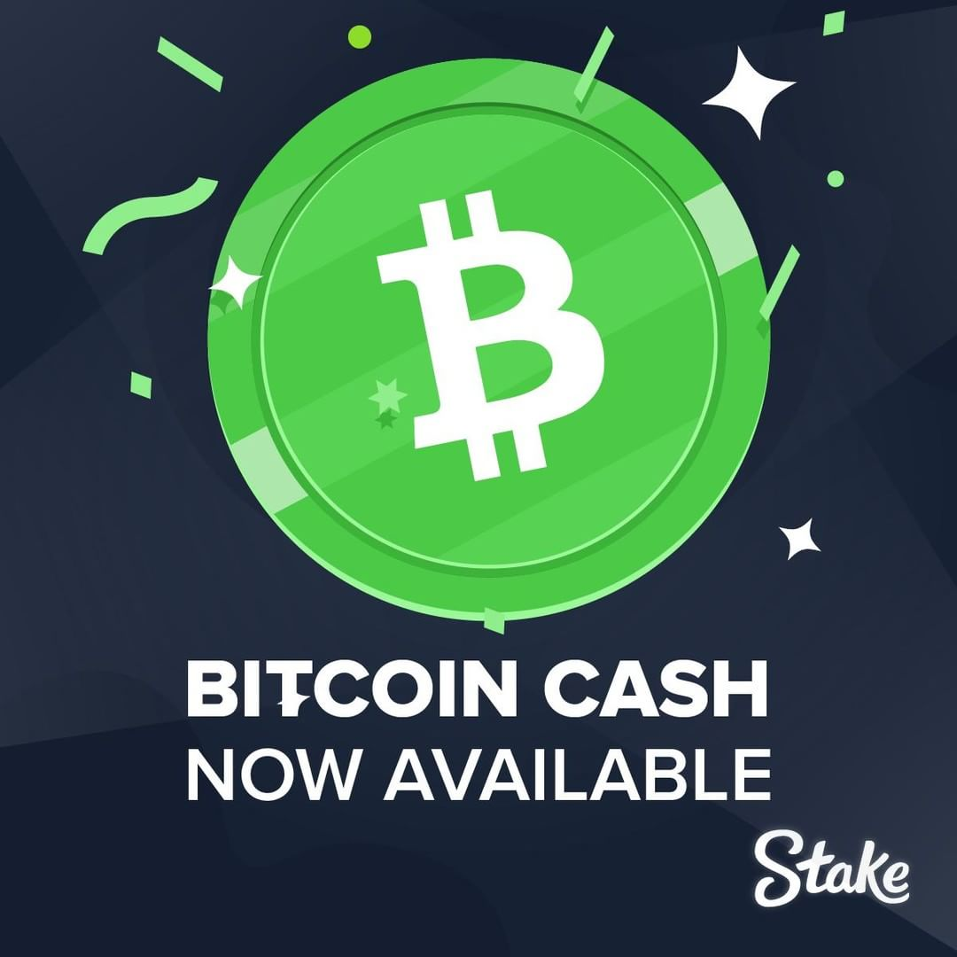 Cryptoslots casino bonus codes